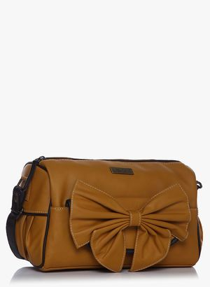 2cfa558fa New Collection in Sling Bags for Women - Buy Latest Design Women ...