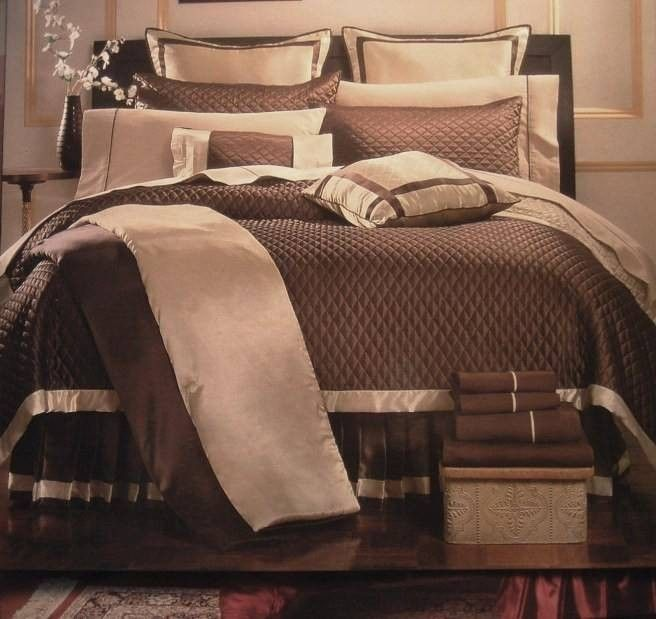 Not Found Comfortable Bedroom Bedding Master Bedroom Bedroom Comforter Sets