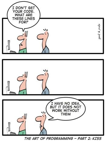 Pin By Rep Sync On Business Reputation Programmer Humor Computer