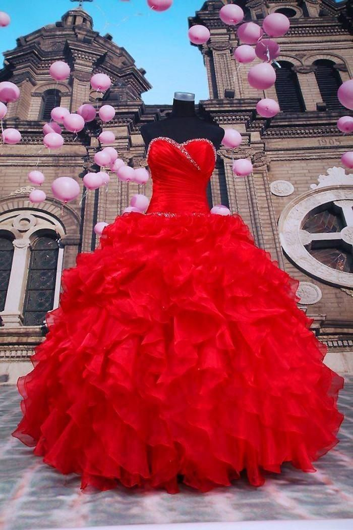 I found some amazing stuff, open it to learn more! Don't wait:http://m.dhgate.com/product/real-image-2016-red-quinceanera-dresses-ball/389972896.html