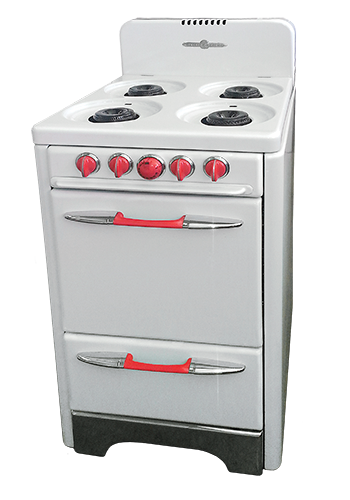 savon appliance refinishing   your complete appliance sales and vintage stove restoration service   we buy  u0026 sell new  u0026 used appliance and resurfacing and     http   www savonappliance com forsale html   kitchen   pinterest      rh   pinterest com