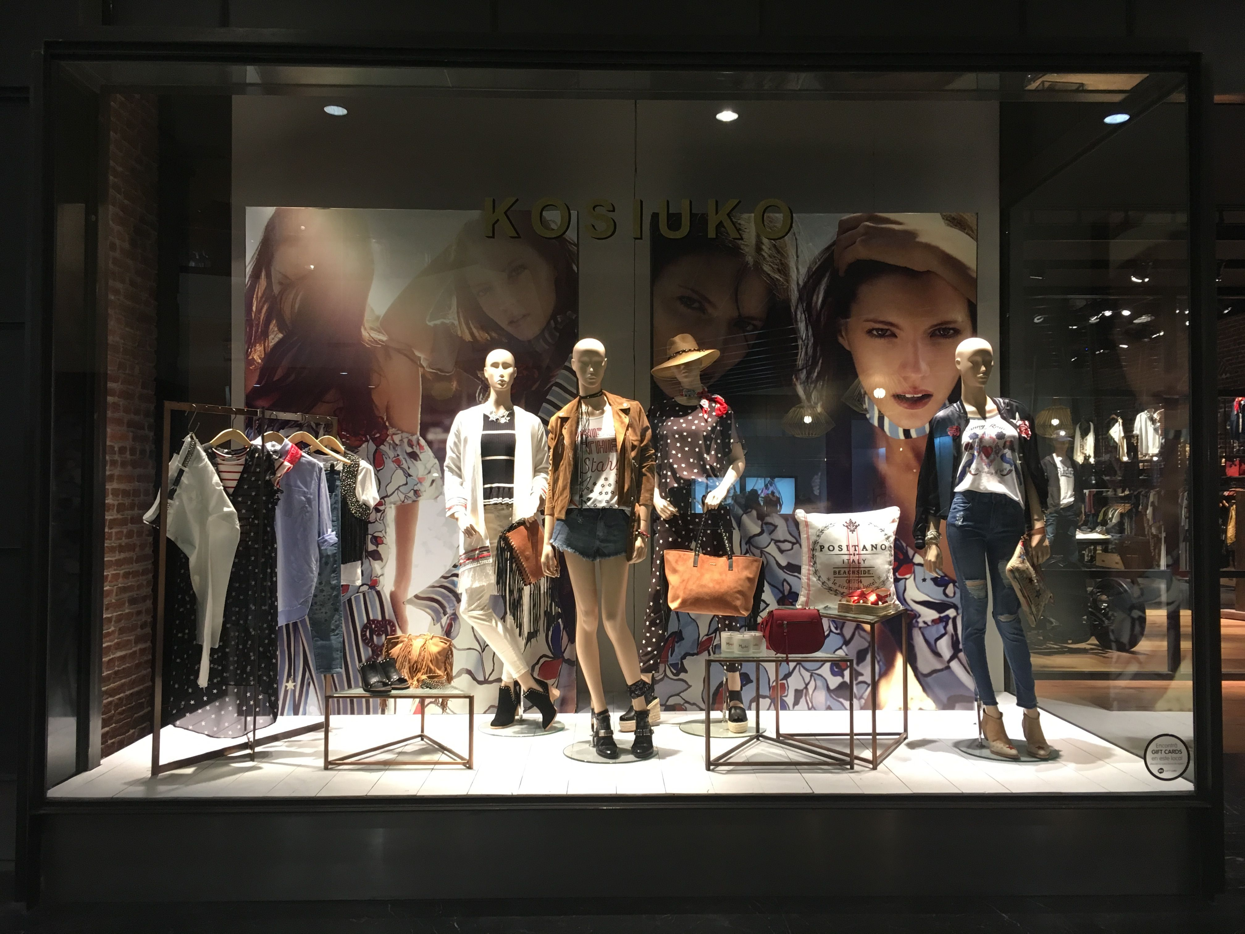 Window display ideas  pin by  imlul  on my work  pinterest  window displays