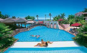 Beaches Negirl Jamaica