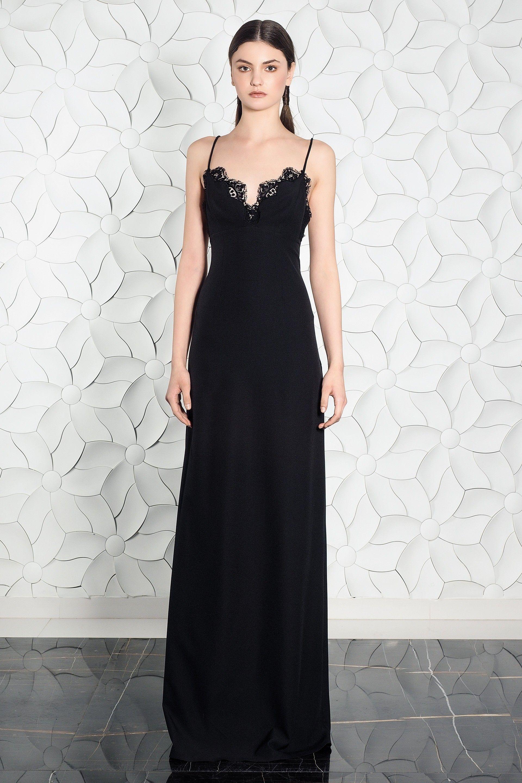 Cristallini Ska524 Summer Evening Dress Fashion Dresses Dresses [ 2880 x 1920 Pixel ]