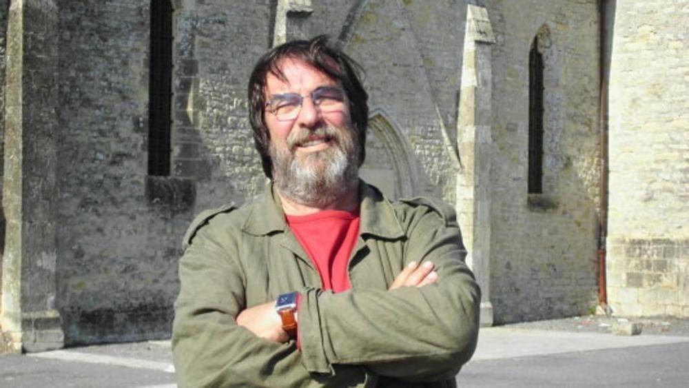 Mediaset, morto il giornalista Sandro Provvisionato - http://retenews24.it/mediaset-giornalista-uid-65-14/