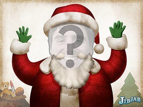 Jibjab Christmas.Download Jibjab Videos For Free 100 Working Youtube