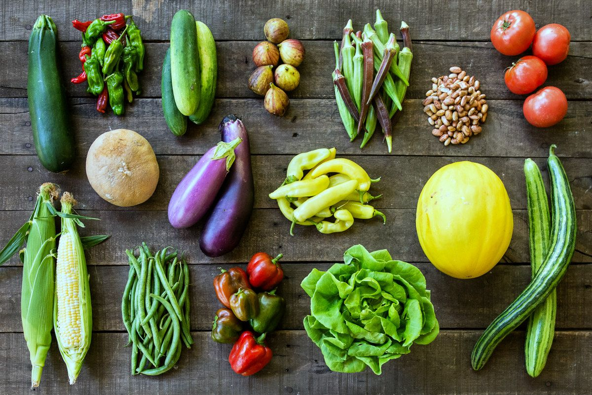 Farmhouse delivery serves austin and houston with the