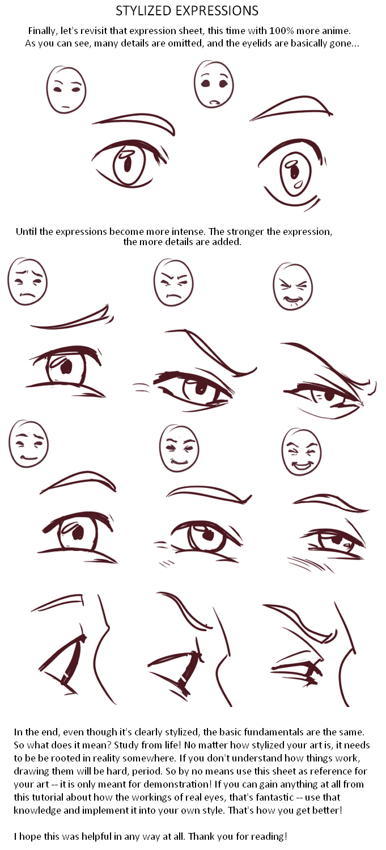 Susiron Drawing Reference Eye Drawing Drawings