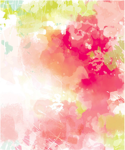 Watercolor Art Background Abstract Watercolor Watercolor Background