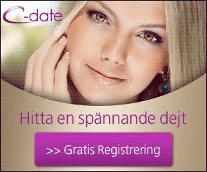 Casual dating no sign up
