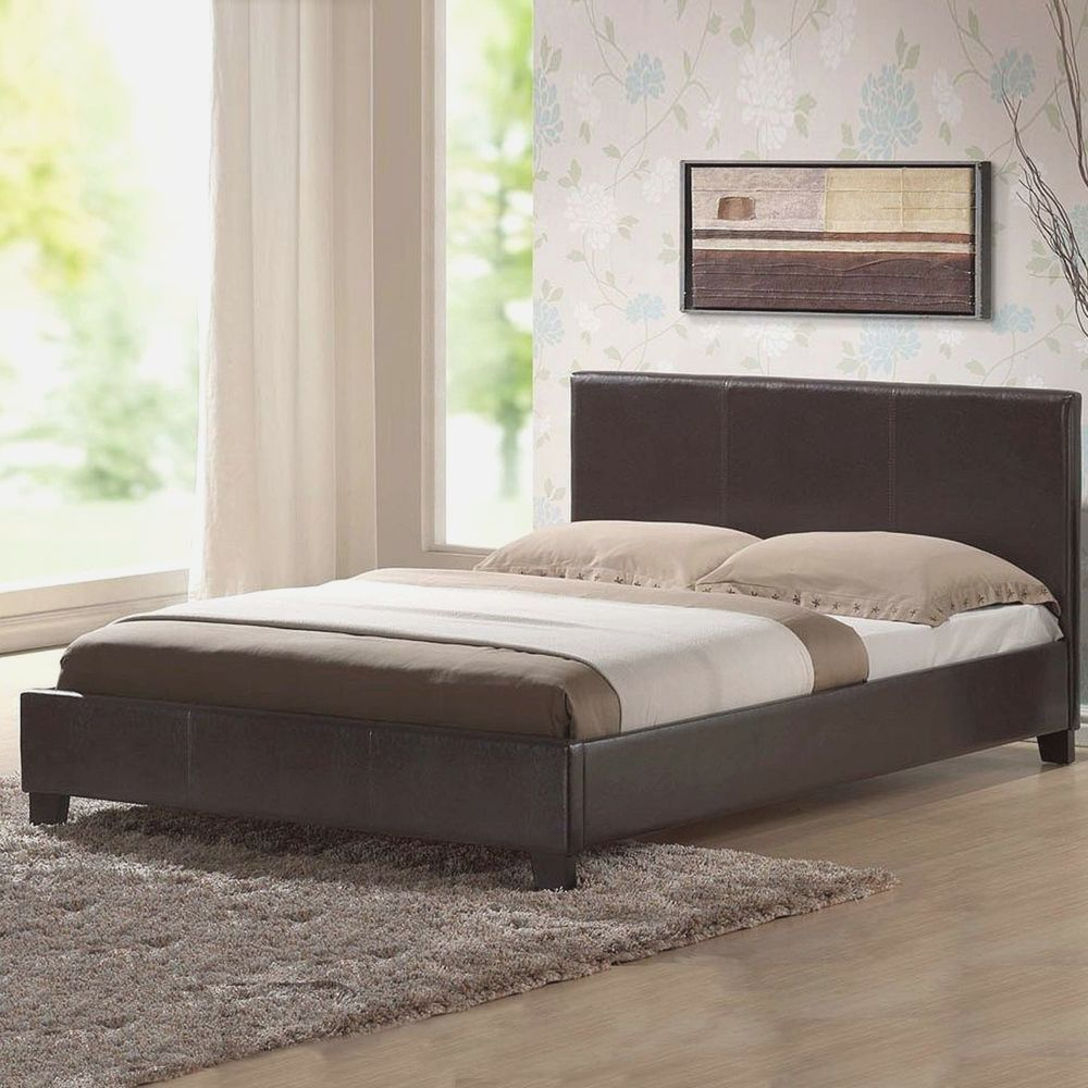 Double Bed Mattress Price More Picture Double Bed Mattress Price