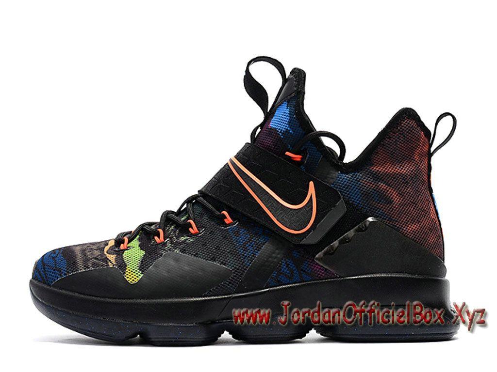 chaussure enfants nike 2017