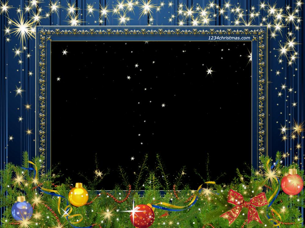 Merry Christmas Transparent Png Photo Frame Merry Christmas Photo Frame Christmas Photo Frame Christmas Frames
