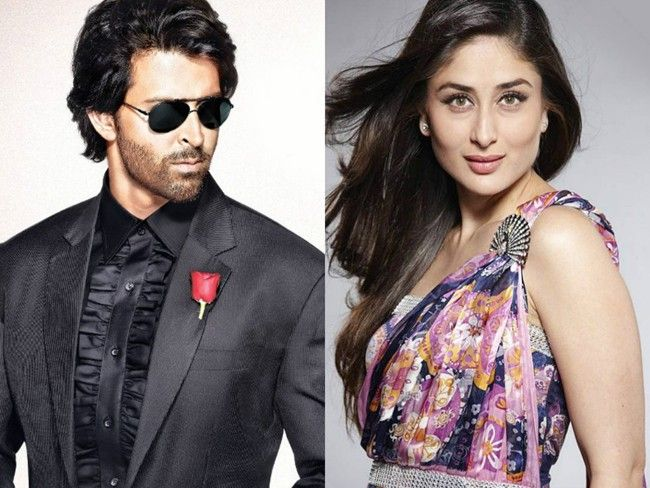 5 Kareena Kapoor Films That Got Shelved!