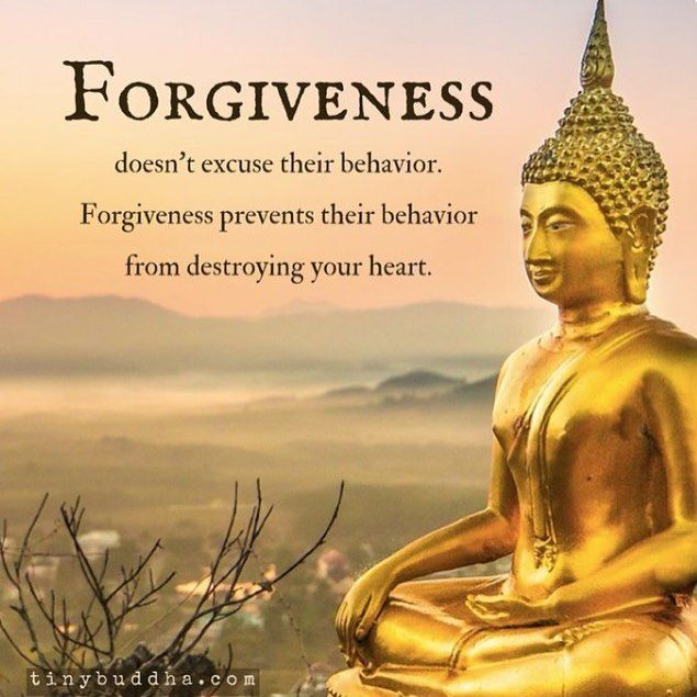 Forgiveness Mindsetshift Believe Buddha Love Daily Dose Of Amazing Buddha Quotes About Love