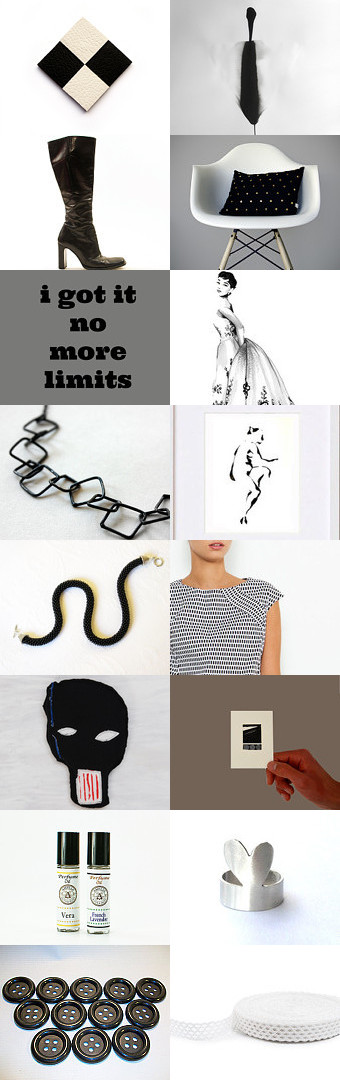 pure loveliness 101 by renee and gerardo on Etsy--Pinned with TreasuryPin.com