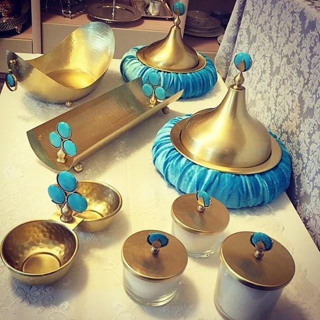 Follow Us للطلب على الواتس أب 00905357833693 قطر الكويت السعودية الإمارات البحرين عمان منتجات تركية Ramadan Decorations Arabic Decor Arabian Decor