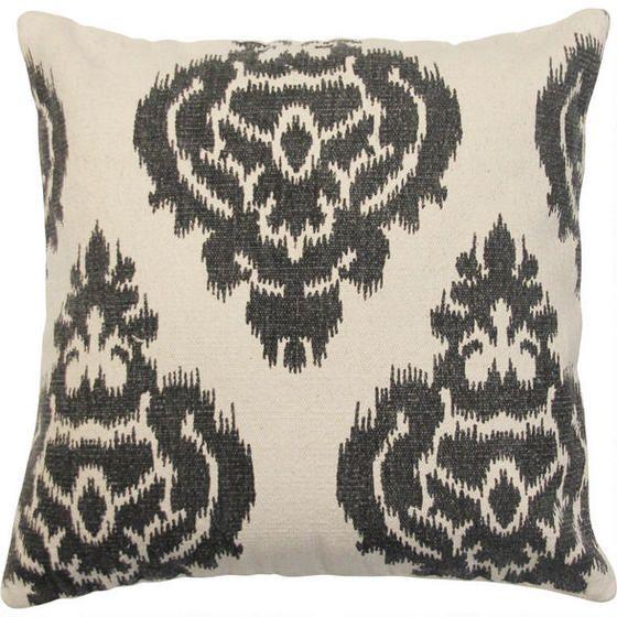 Amiens Toss Cushion - Large