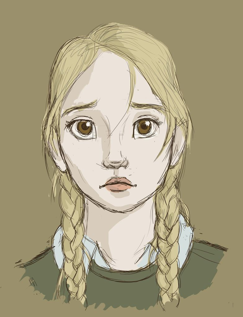 liesel meminger rudy steiner the book thief