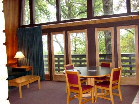 Alabama State Parks Sweet Home Alabama Guntersville State Park Guntersville