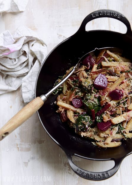 Pure Vegetarian By Lakshmi