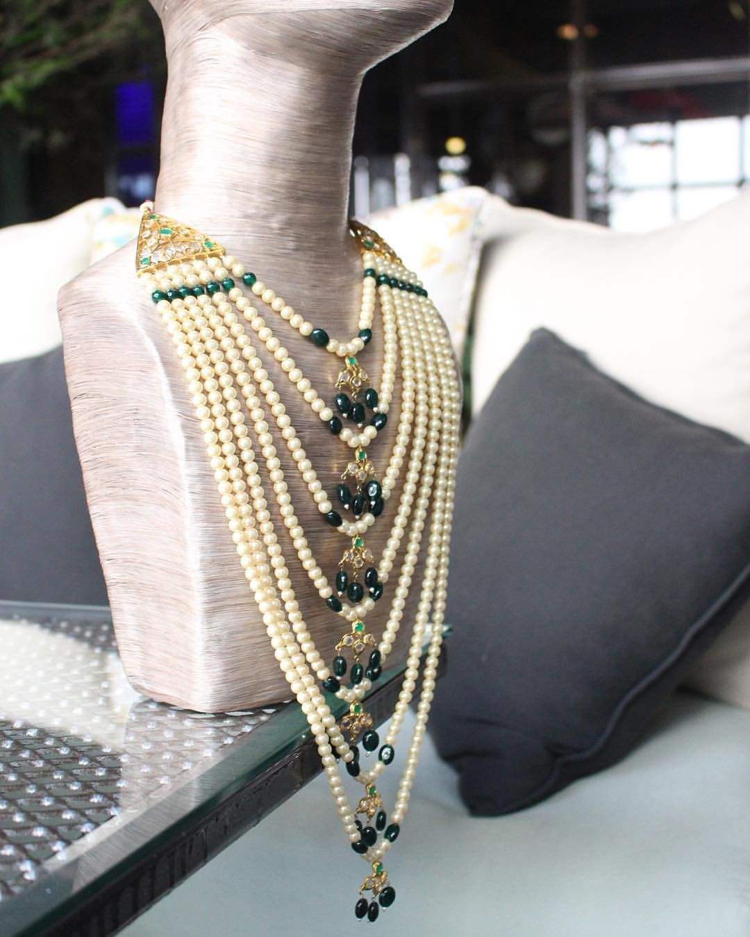 Instagram Photo By R Personal Shopper Apr 3 2016 At 4 14am Utc Personal Shopper Statement Necklace Shopper