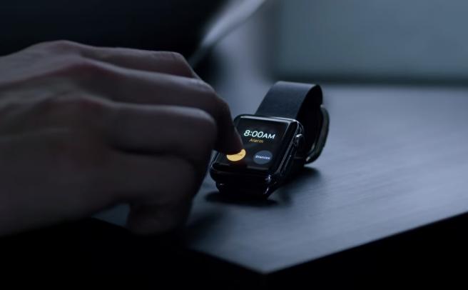 Apple ออกโฆษณา Apple Watch ใหม่ 3 คลิปกับการสื่ออารมณ์ในการใช้งานในชีวิตประจำวัน