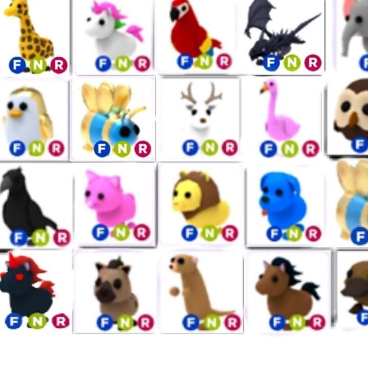 Roblox 000 20 0k Seguidores 21 Siguiendo 105 0k Me Gusta No Te Pierdas Los Geniales Videos Creados Pet Adoption Certificate Pet Adoption Party Pets Drawing
