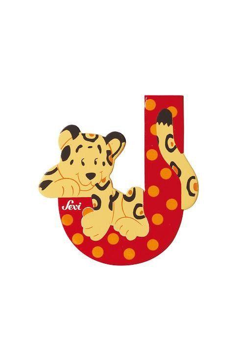 Letter J Jaguar Animal Letter J Letter A Crafts Alphabet Art