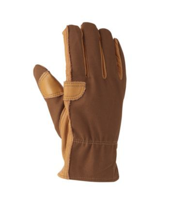 Carhartt - Product - Men's All Around Glove