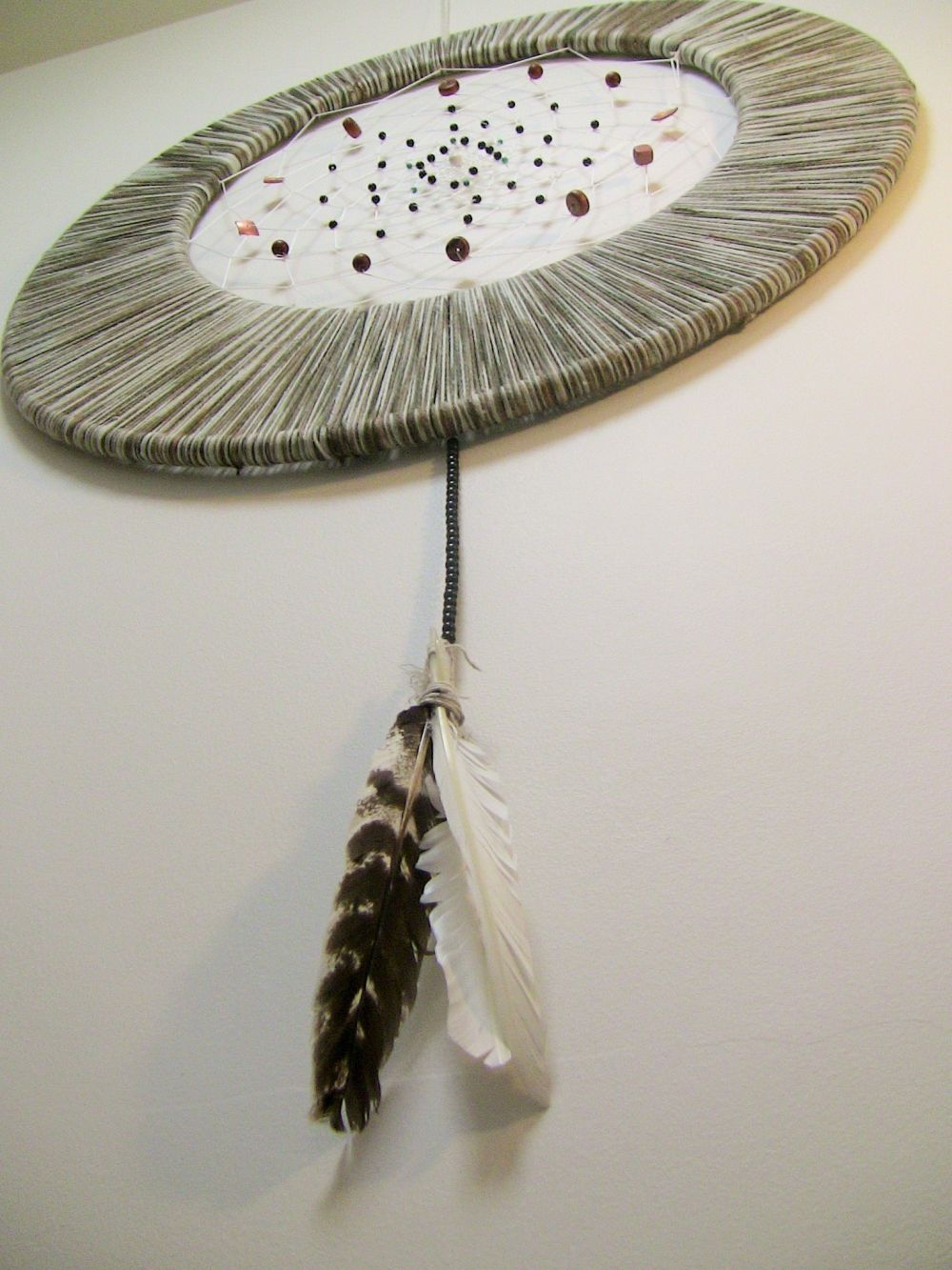 Dream Catchers Melbourne Solarburst DreamCatcher DreamCatchers Pinterest 8