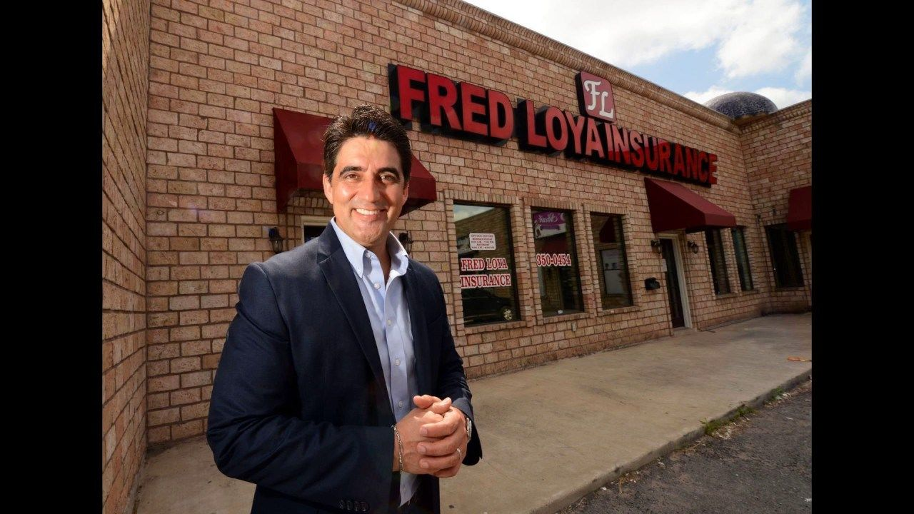 The Ultimate Fred Loya Insurance Reviews Fred Loya Insurance