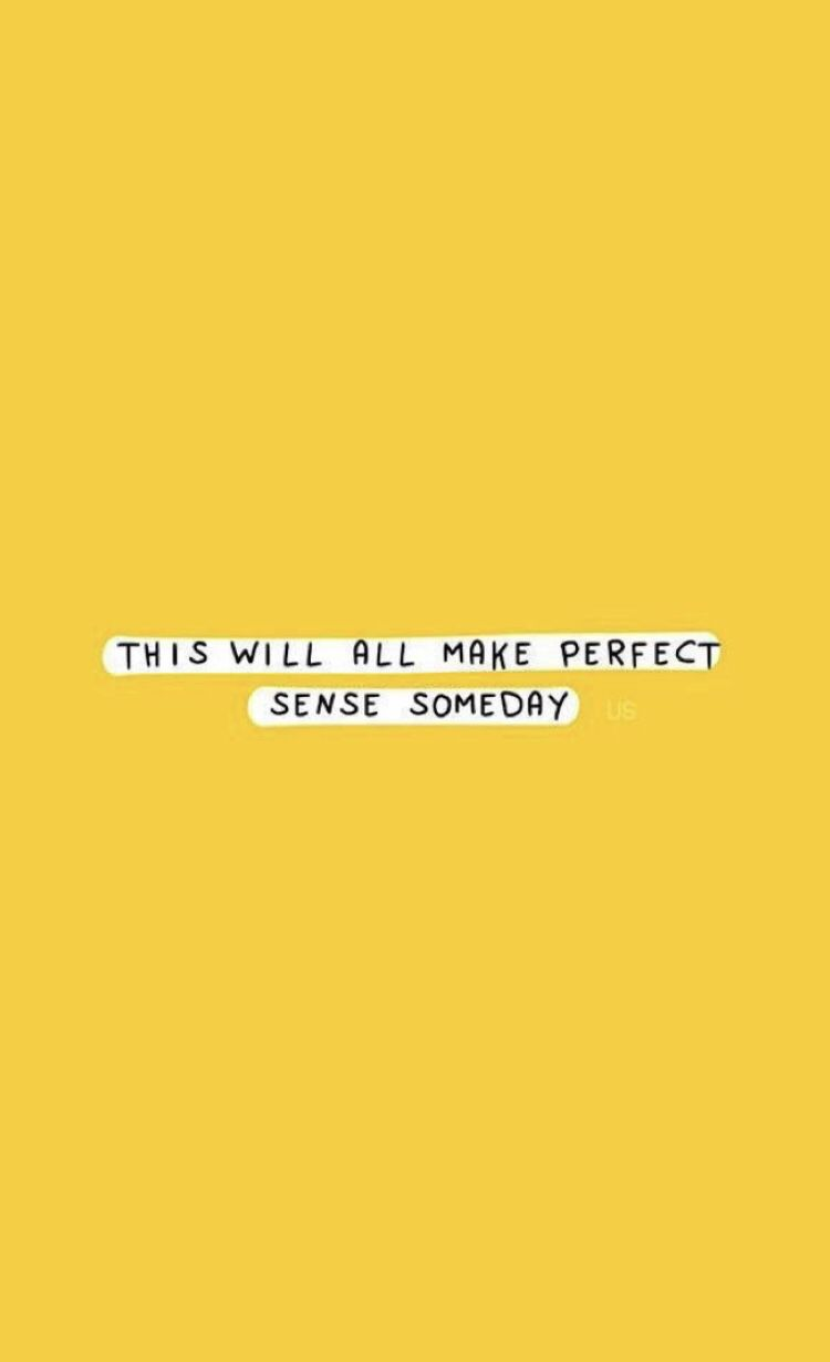 ☆ @maddierolfex on pinterest ☆  Funny inspirational quotes