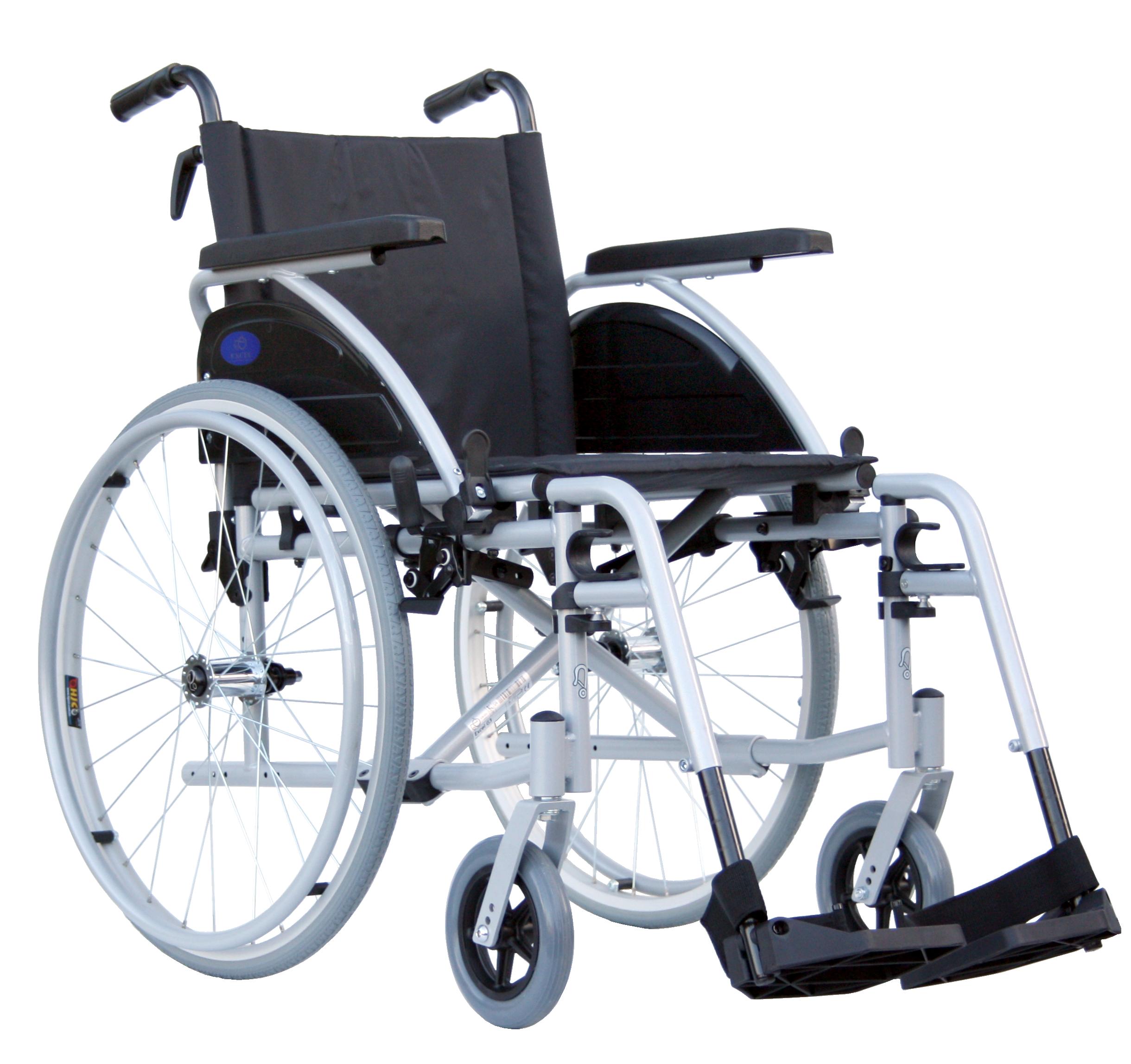 Black Wheelchair Png Image Wheelchair Black Black Wallet