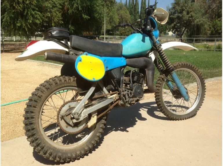 003 Jpg 770 574 New Dirt Bikes Motorcycles For Sale