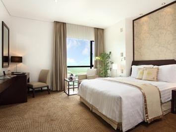 Cendeluxe Hotel –Managed by H&K Hospitality Tuy Hoa (Phu Yen), Vietnam