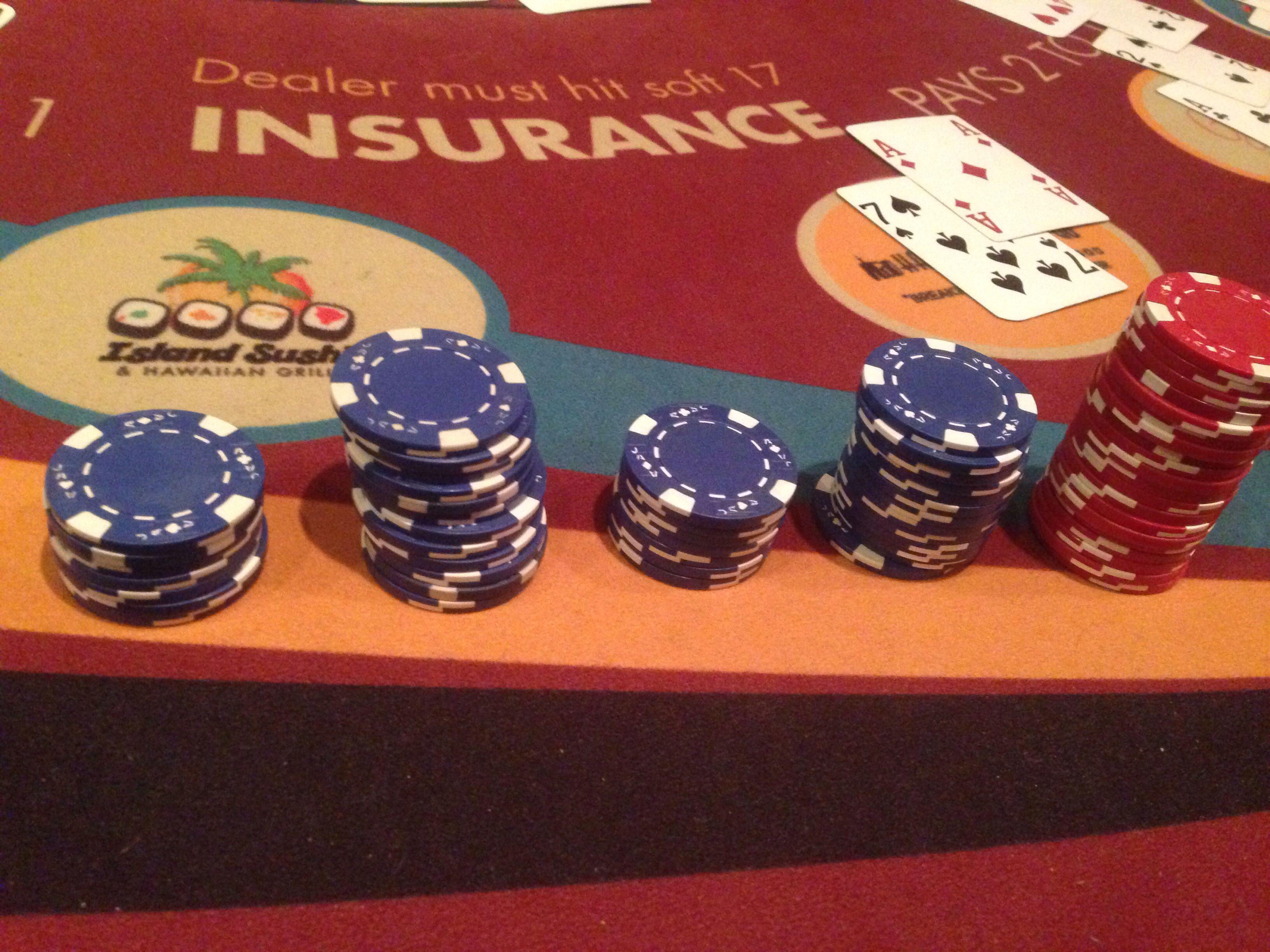 casinosecret casino 5 euro