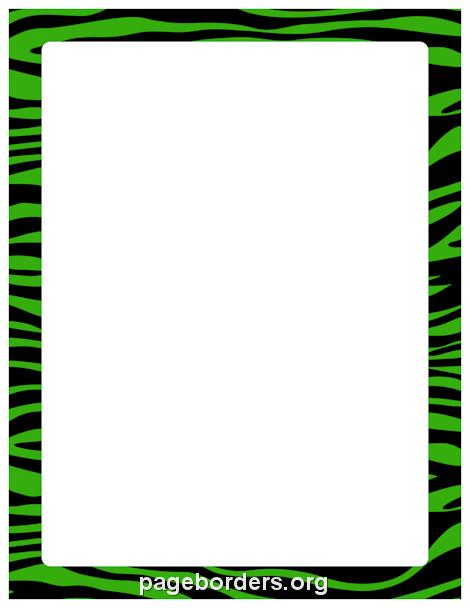 microsoft print to pdf color