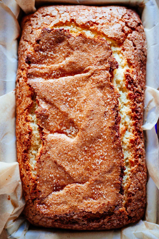 Recipe Buttermilk Pound Cake Recipe Buttermilk Pound Cake Buttermilk Recipes Buttermilk Cake Recipe