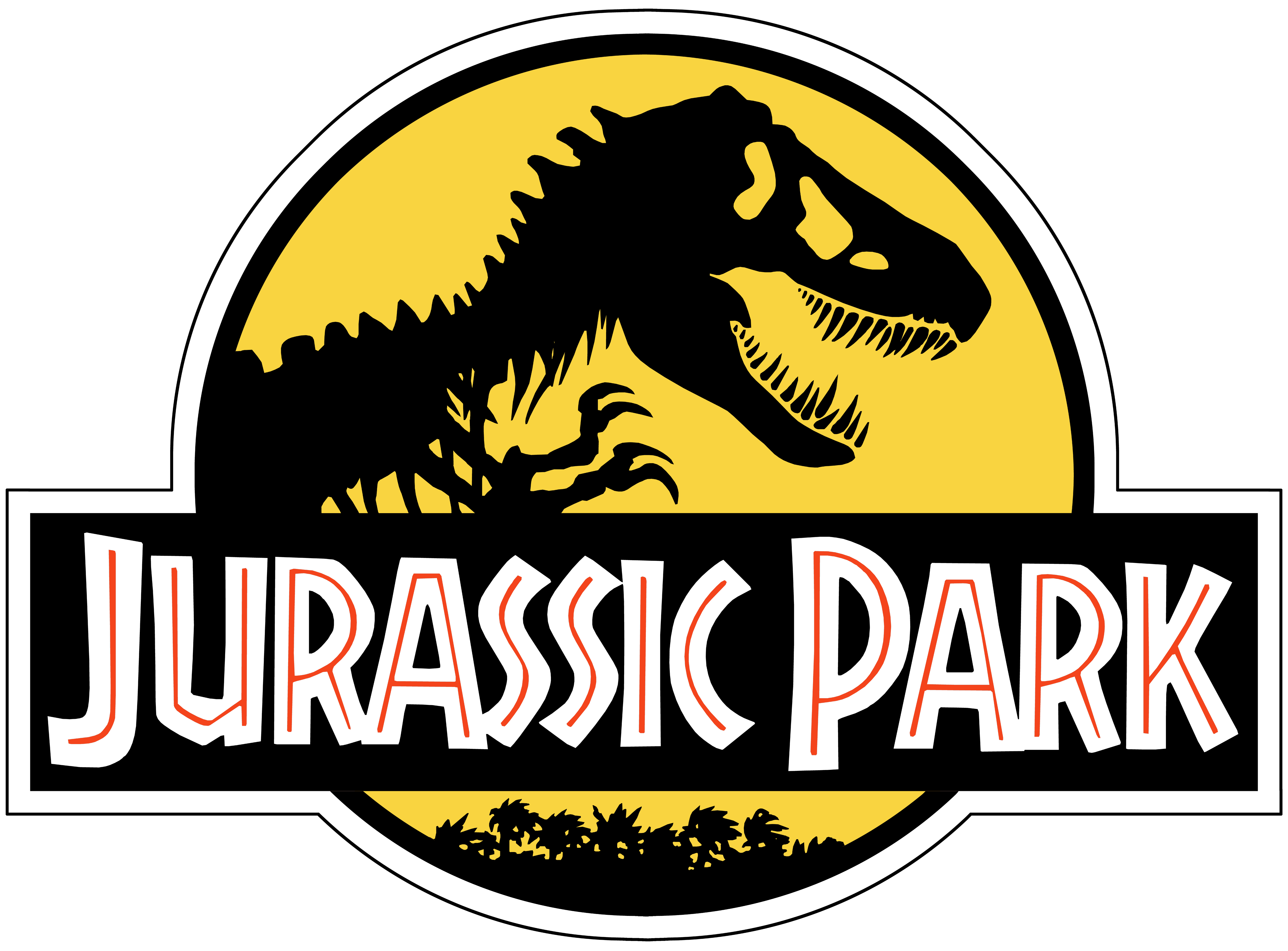 Jurassic Park Jeep • View topic Graphics Jurassic park