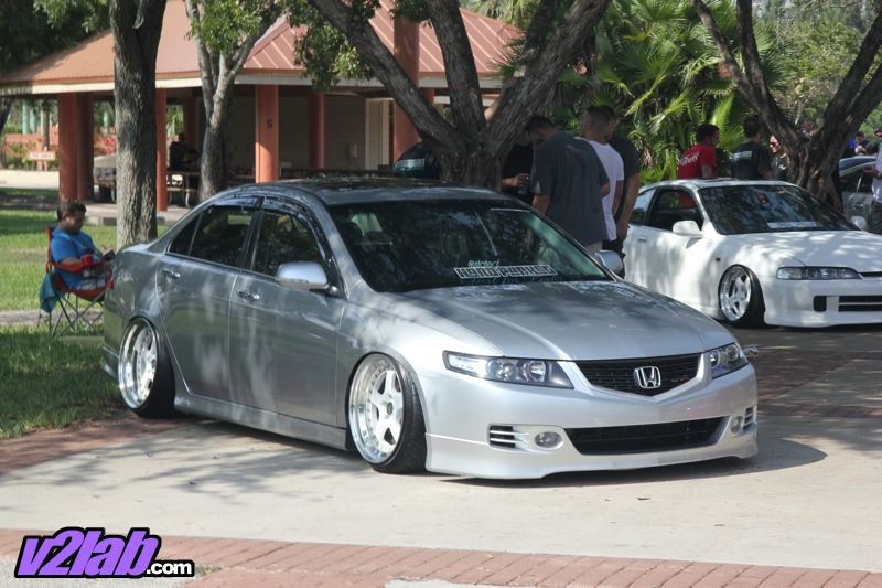 Pin By Savagegarden Yan On Acura Tsx Jdm Honda Acura Tsx Tuner Cars