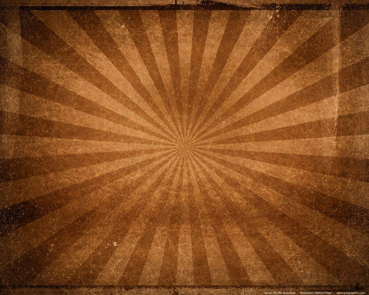 file format jpg color theme light and dark brown keywords image of ... for Dark Brown Background Wallpaper  166kxo