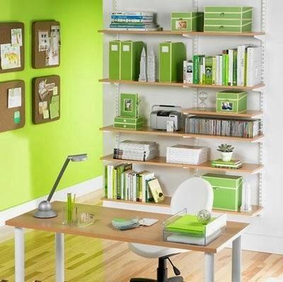 Como pintar una oficina moderna buscar con google - Quiero pintar mi casa ...