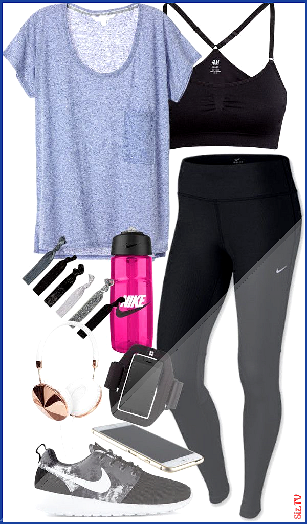 SHOP  FitnessApparelExpress  New workout outfits for women  Fitness Apparel  Gym Clothes  Yoga cloth...