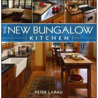 1920s craftsman bungalow   the new bungalow kitchenpeter labau