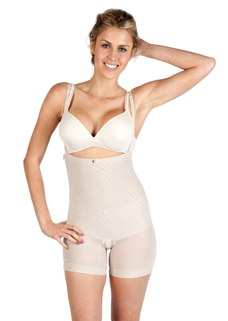 693abbe8c SIENNA C-Section Recovery Garment