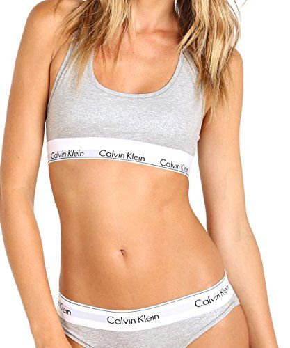nike free trainer amazon womens underwear