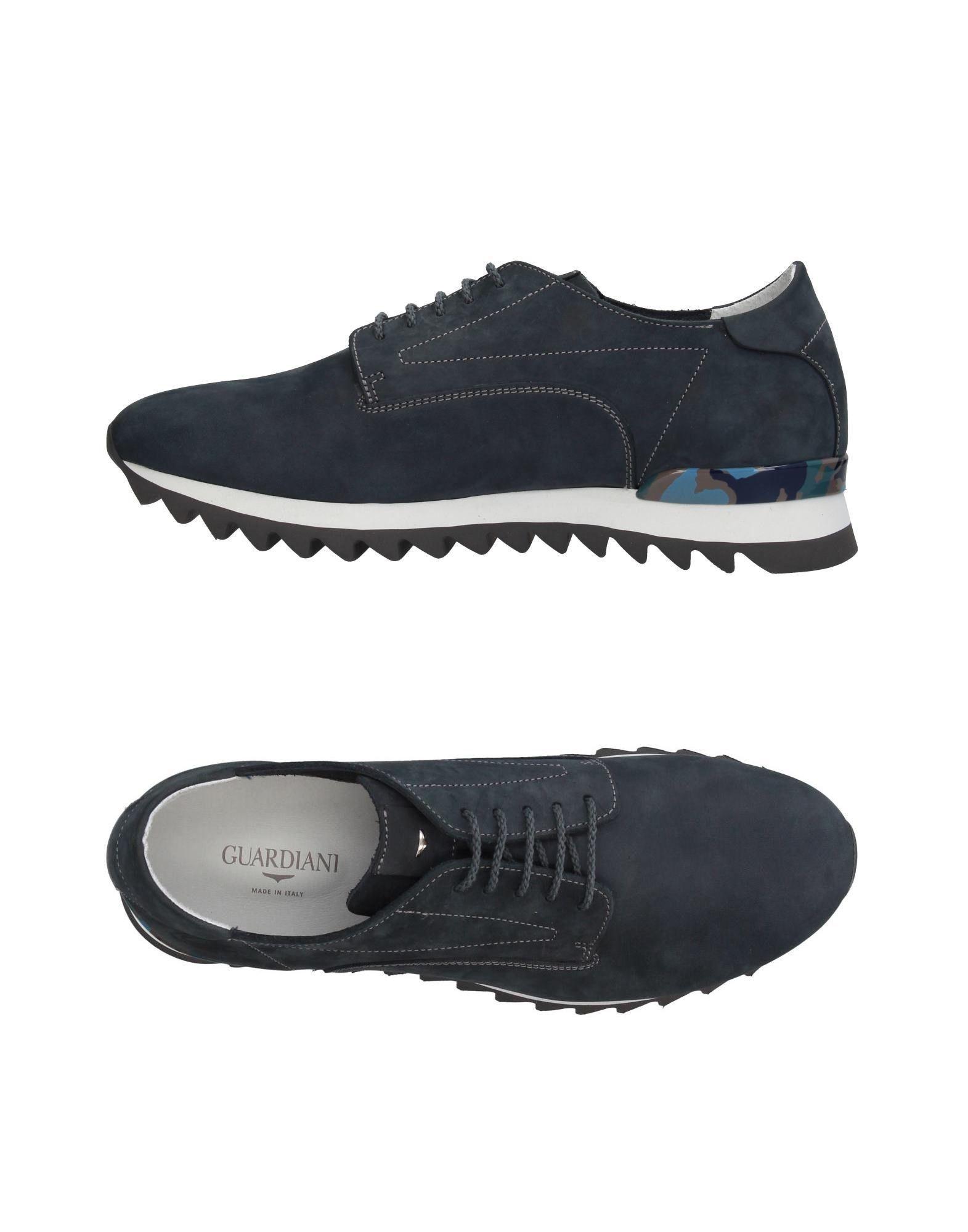 Alberto Guardiani Men Sneakers on YOOX. The best online selection of Sneakers  Alberto Guardiani.