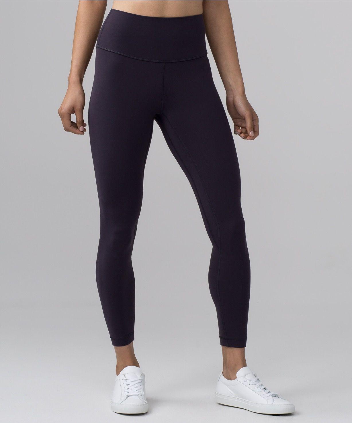 35d4850a2bb409 Boysenberry align pant II size 6 | Lululemon Pants and Crops | Pants ...