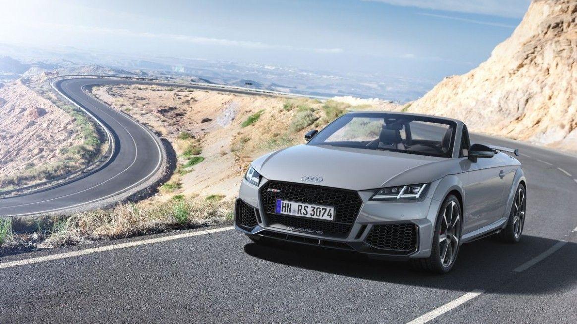 Audi Car Price In Pakistan A3 - Sport Cars